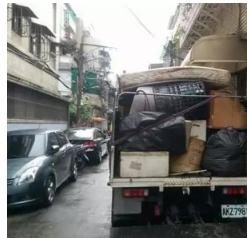 新北垃圾清運,台北垃圾清運